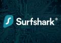 SurfsharkThumbnail